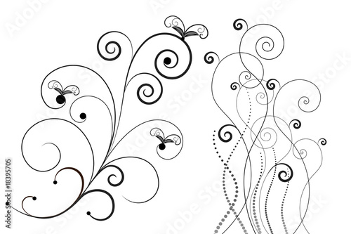 Flourish Designs