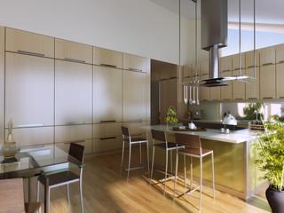 kitchen sv1