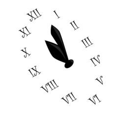 le ore