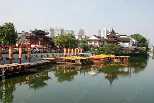 Fototapeten,china,asien,ashtray,asiatisch