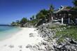 malapascua beach resort