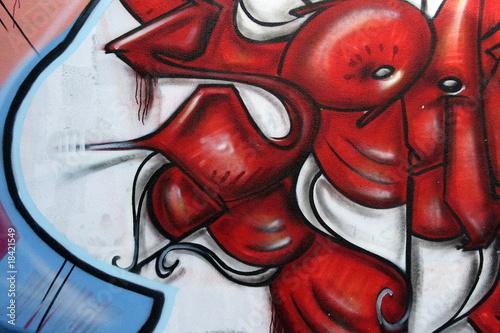 tag ,graffiti © DjiggiBodgi.com