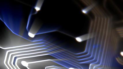 light circuit technology