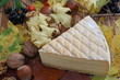 fromage de terroir au lait cru