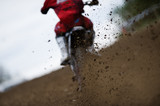 Competition Motocross 5 poster