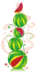 WatermelonHill