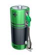Eco Fuel - 18439346