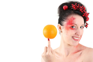 jonglieren