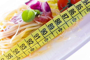dieta equilibrada, salud y bienestar