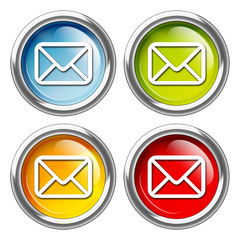 Icons-4C-Email