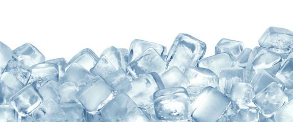 Ice cubes © aris sanjaya