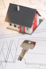 Immobilienbesitz