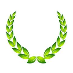 flagge der normandie: