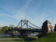 Kaiser Wilhelm Brücke