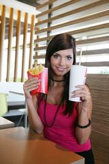 JK_Fast_Food