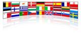 European Members poster