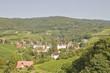 Weindorf Sasbachwalden