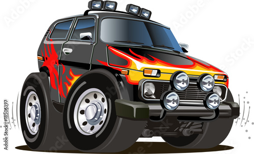 Fototapeten,vektor,personenwagen,autos,feuer