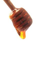 gota de miel