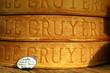 Meules de Gruyère - 18514348