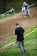Championnat motocross 5