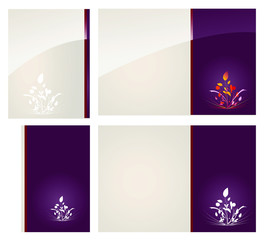 wedding invitation jpg (vector format in my portfolio with text)