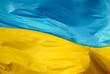 Карта Украины, награды, ленточки, флаги, узоры 4 UHQ RGB Images + 5 eps...