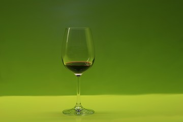 Rotweindesign