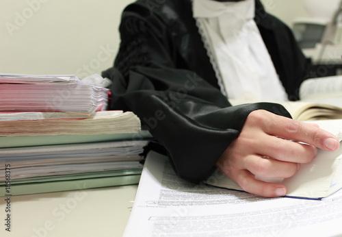 giudice - 18568375