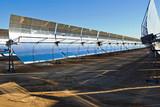 Solar Array poster