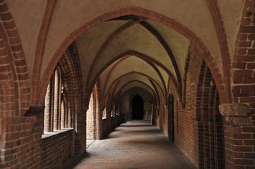 Sachsen-Anhalt - Havelberg