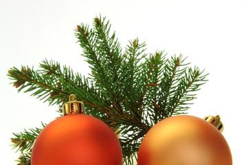 Weihnachten 220