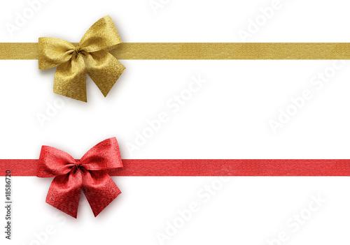 Cadeaux Ruban - 18586720