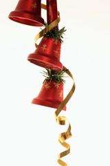 Weihnachtsglöckchen