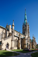 St.James Cathedral