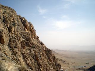 Mar Musa