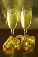 copas doradas1