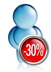 Bonec_30%