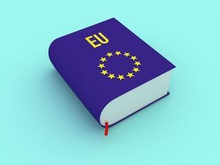 EU Book