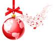 christmas carols - 18631700