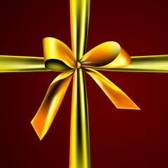 Wunderschöne Geschenkverpackung