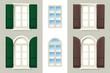 Finestre - windows - 18678121