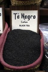 Té negro de Ceilán 02