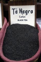 Té negro 03