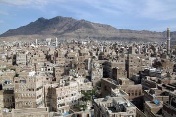 Yemen_Sanaa3.jpg