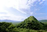 Fototapety Mountain. Sri Lanka.