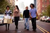 City People