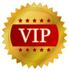 VIP Seal