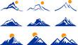 схема вышивки логотипа renault