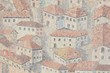 Hintergrund,Untergrund,Scuola Mosaicisti Spilimbergo,Italia